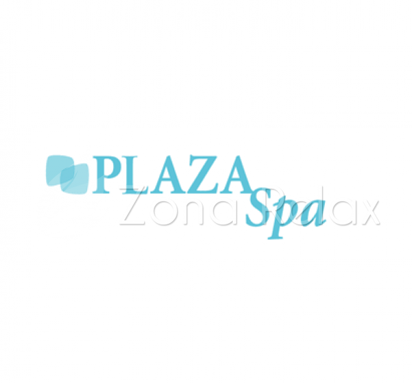 Spa PLAZA SPA en Villa Devoto Spa